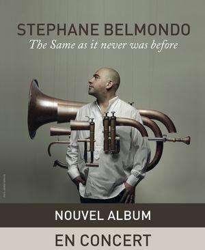 Stephane-Belmondo-16-juin-11-Paris-copie-1.jpg