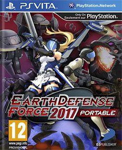 Earth-Defense-Force-2017-Portable.jpg