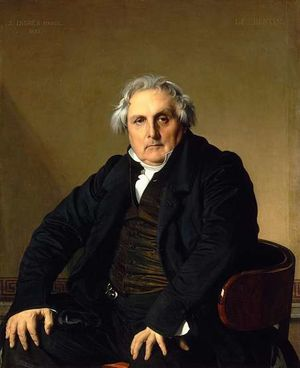 Monsieur-Bertin-de-J-Aug-Dom-Ingres-1832-La-monarchie-de-Ju.jpg