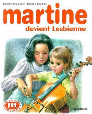 martine-devient-lesbienne