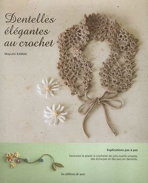 Livre-crochet-1.jpg