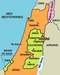 israel_cisjordanie200.jpg