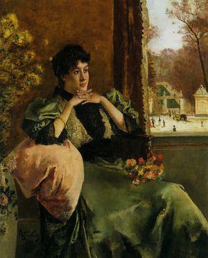 Alfred-Stevens-Femme-pensive-pres-dune-fenetre.jpg