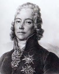 TALLEYRAND-Charles-Maurice.jpeg