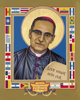 Oscar-Romero-archbishop-of-San-Salvador-in-El-Salvador-mart.jpg
