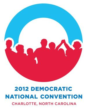 20120720230309ENPRNPRN-2012-DEMOCRATIC-NATIONAL-CONVENTION-.jpg