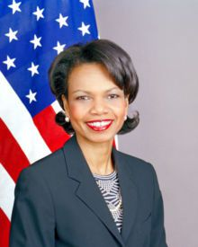Condoleezza-Rice.jpg