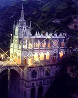 [Image: The-Sanctuary-of-Our-Lady-of-Las-Lajas--Columbia.jpg]