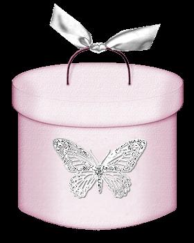 سكرابز جديد منوع للتصميم Girly-s_Box-1_Blog-C