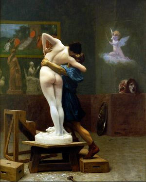 jean_leon_gerome-Pygmalion_and_galatea.jpg