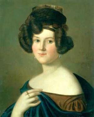 Minna-Planer--1809-1866-.jpg