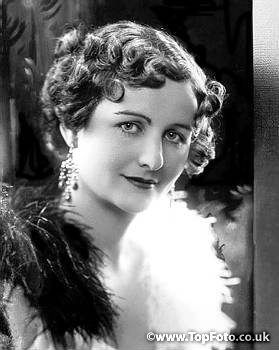 nancy-mitford--1-.jpg