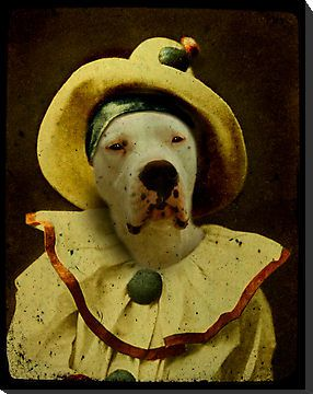 2183521-2-pierrot-clown