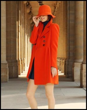 Manteau-orange-Mademoiselle-Tara.jpg