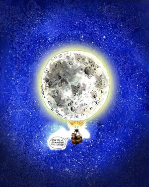 blog decrocher la lune illustration goetz