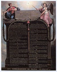 Declaration-Dr-ho-j-copie-1.jpg