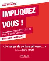 livre_test.jpg