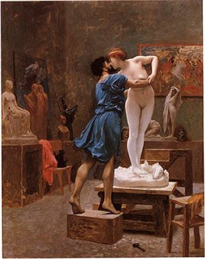 Pygmalion_and_Galatea_-de-Gerome.jpg