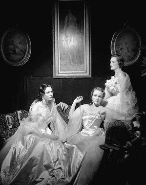 Cecil-Beaton-The-Wyndham-Sisters--after-John-Singer-Sargent.jpg