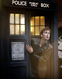 doctor-who-tennant13.jpg