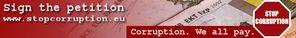 Stopcorruption1