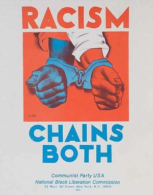 racism-chains-both.jpg