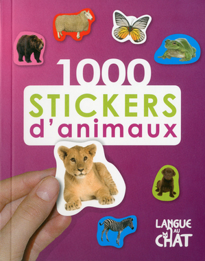 1000stickersdanimaux.png