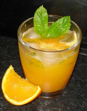 cocktail-de-carottes-a-l-orange-09.JPG