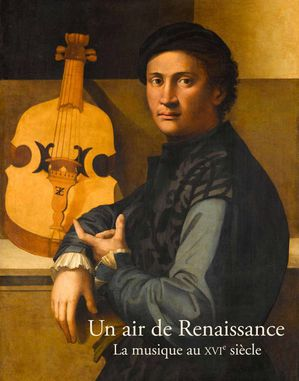 Un air de Renaissance catalogue