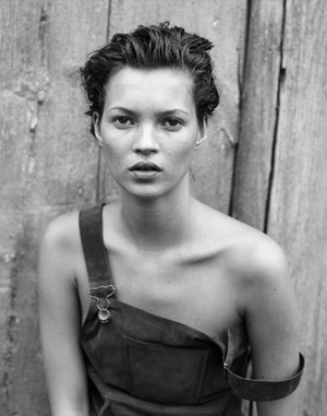 Kate-Moss.png