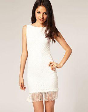 asos-robe-blanche-3.jpg