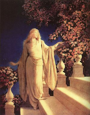 Cinderella-by-Maxfield-Parrish.jpg