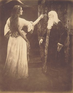 Vivien_and_Merlin_by_Julia_Margaret_Cameron--1874-.jpg