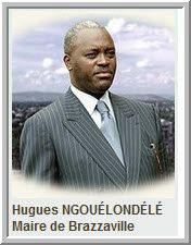 Hugues-Ngouelondele.jpg