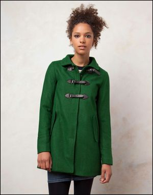 Manteau-vert-Pull-and-Bear-2-.jpg