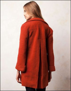 manteau-orange-Pull-and-Bear.jpg