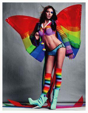 femen mariage gay2