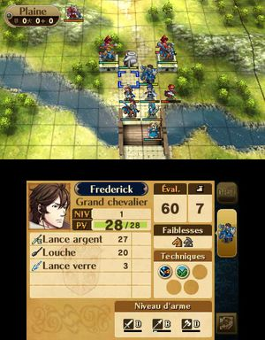 fire-emblem-003.jpg