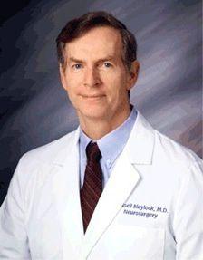 DR_Blaylock.jpg
