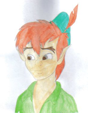 Blog archive peter pan gratuit dessin anim - Peter pan dessin anime gratuit ...