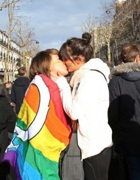 Mariage-gay-l-Assemblee-adopte-l-article-le-plus-important_.jpg