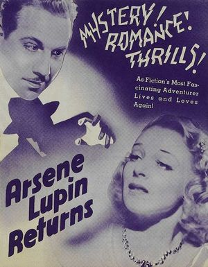 arsene-lupin-returns-movie-poster-1938-1020522744