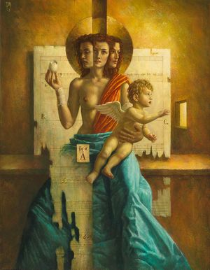 Jake-Baddeley-2009_what_is_what_was_and_what_will_be.jpg