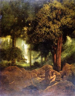 Maxfield-Parrish-Fountain-of-Pirene.jpg