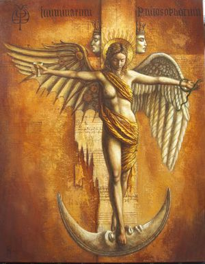 jake-Baddeley-illuminatum-philosophorum.jpg