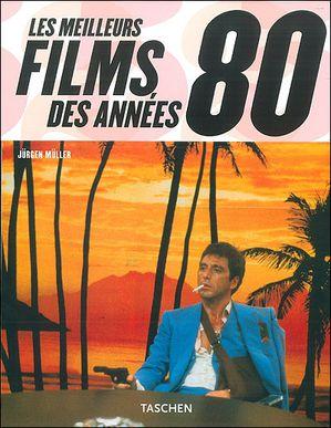 Les meilleurs films des années 80