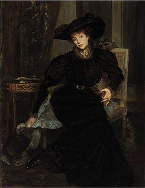 Jacques-Emile-Blanche--Francais--1861-1942----Portrait-de-.jpg