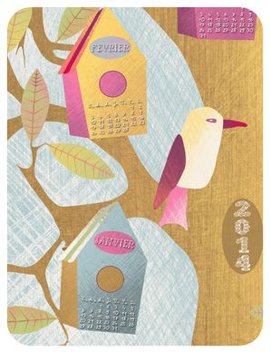 calendar-2014-happy-birds-detail-2-copie.jpg