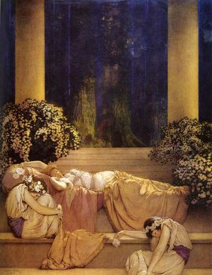 Sleeping-Beauty--1912-by-Maxfield-Parrish.jpg