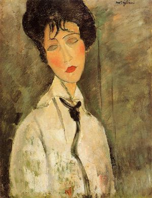 Modigliani-Portrait-of-a-Woman-in-a-Black-Tie.jpg